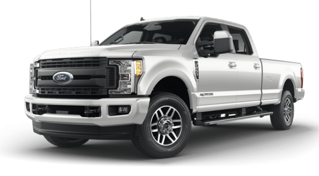 New 2019 Ford Superduty F-250 Lariat Truck for sale in  Belle Fourche, SD